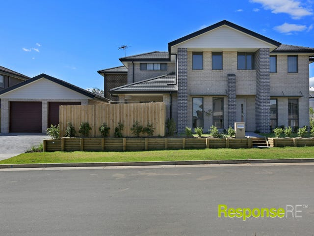 11 Norval Street, Kellyville, NSW 2155