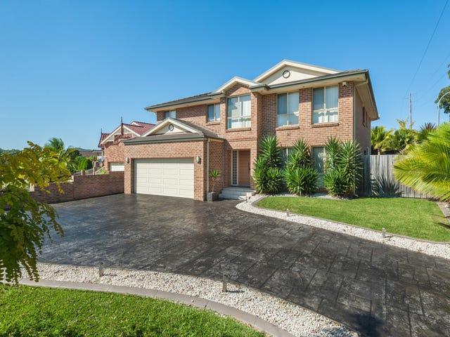 65 Jessie Hurley Drive, Erina, NSW 2250