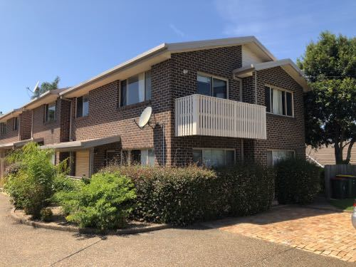 1/2 Kingsley Avenue, Ulladulla, NSW 2539