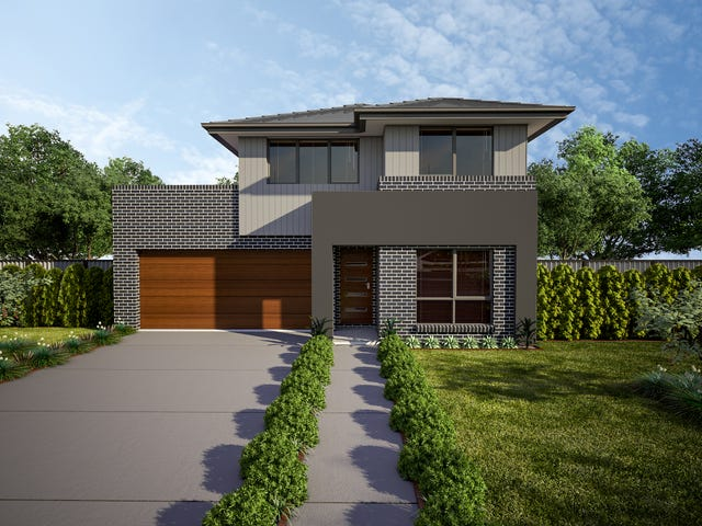 Lot 1338  Proposed Road, Oran Park, NSW 2570