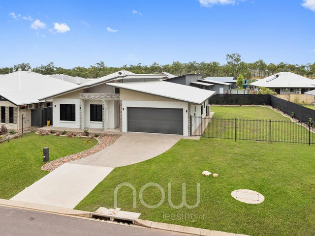 59 Lind Road, Johnston, NT 0832