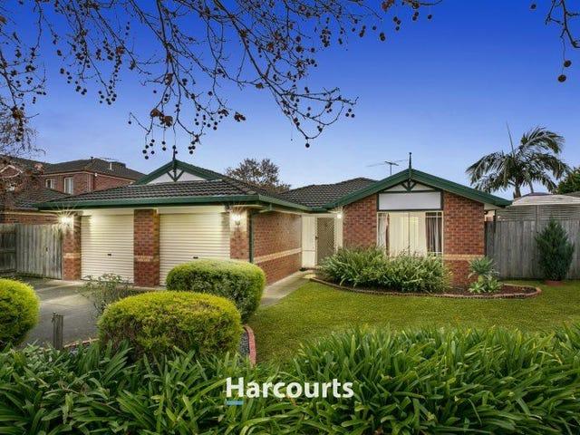 14 Highcliff Court, Narre Warren South, Vic 3805