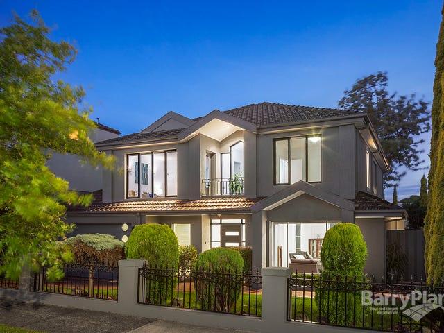 43 Prospect Hill Drive, Bundoora, Vic 3083