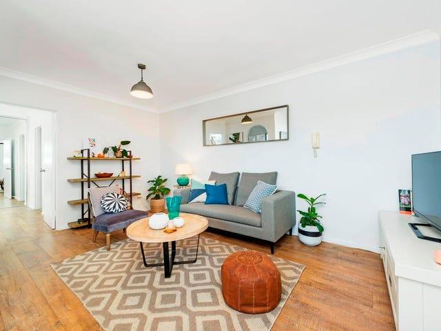 7/195 Ernest Street, Cammeray, NSW 2062