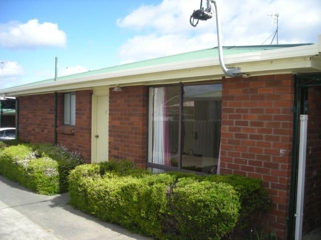 1/22 Bishops Drive, Newnham, Tas 7248