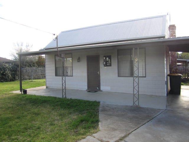 12 Maiden Street, Moama, NSW 2731