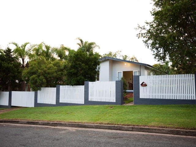 6 Main St, Gympie, Qld 4570