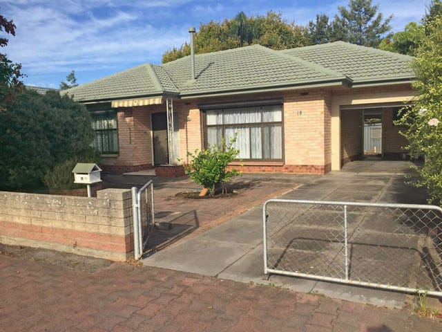 18 Ripon Road, Clarence Park, SA 5034