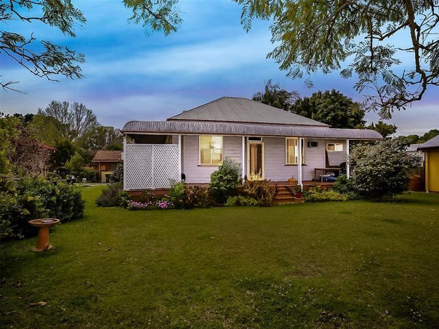 6 Blackwood Close, Grafton, NSW 2460
