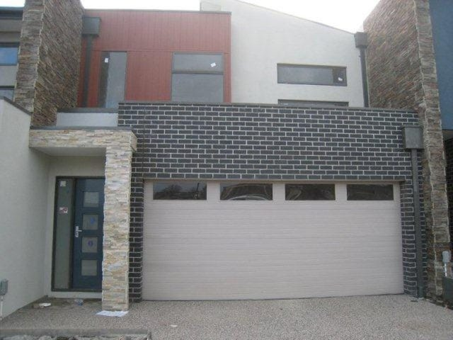 7/88 Royal Terrace, Craigieburn, Vic 3064