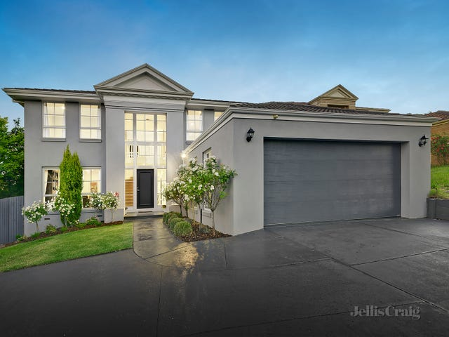2 Balcombe Court, Donvale, Vic 3111