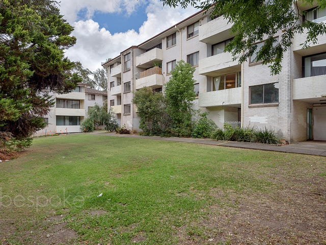 16/56 Park Avenue, Kingswood, NSW 2747