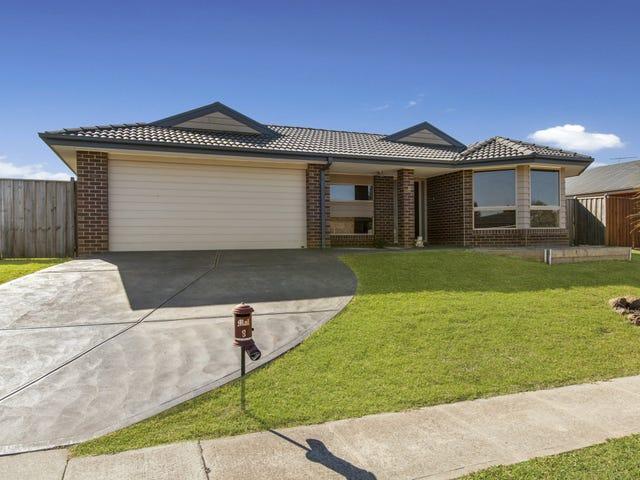 8 Australis Drive, Wallan, Vic 3756