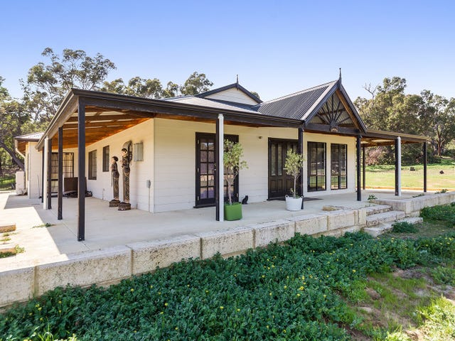 31 Tooday Glen, Chittering, WA 6084