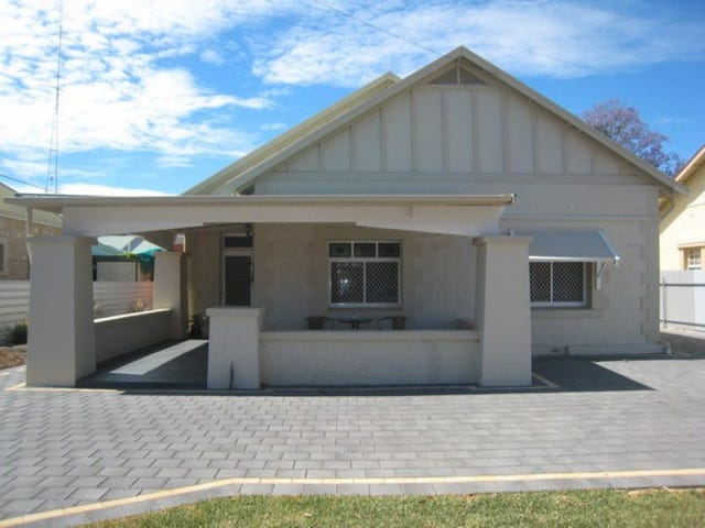 90 Balmoral Road, Port Pirie, SA 5540