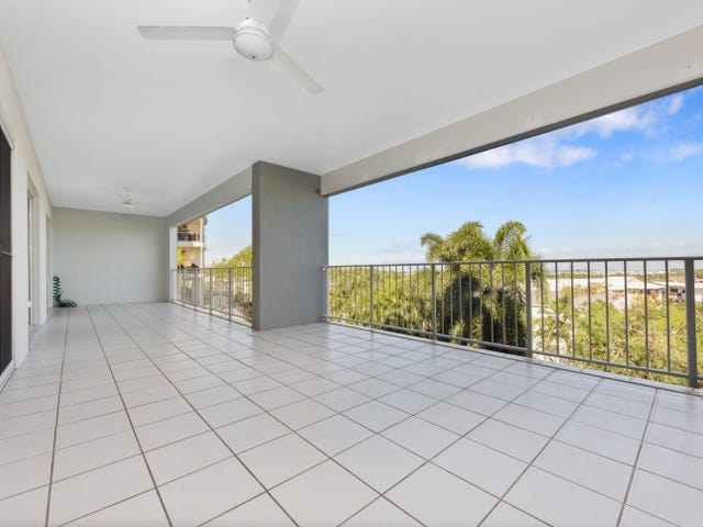 7/11 Brewery Place, Woolner, NT 0820