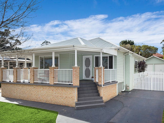 63 Taronga Avenue, Mount Saint Thomas, NSW 2500