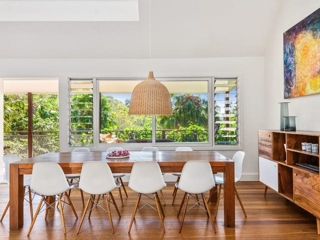 33 Cannes Drive, Avalon Beach, NSW 2107