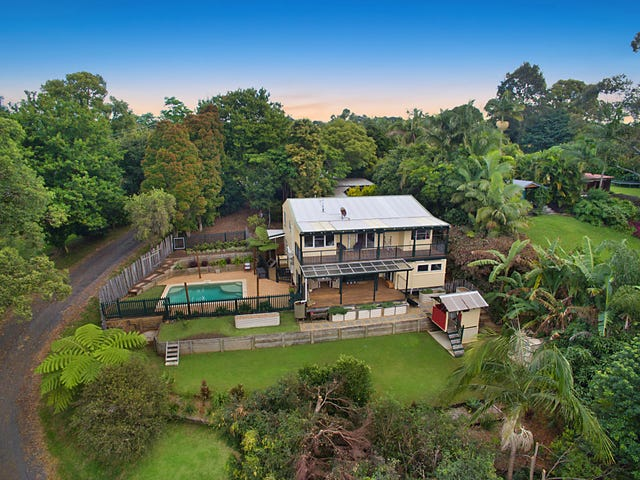 20 Roses Road, Federal, NSW 2480