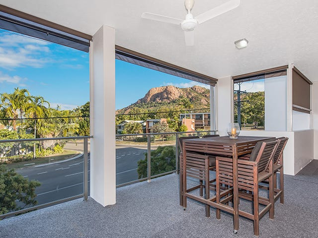 47/28 Landsborough Street, North Ward, Qld 4810