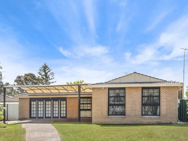 6 Bungonia Road, Leumeah, NSW 2560