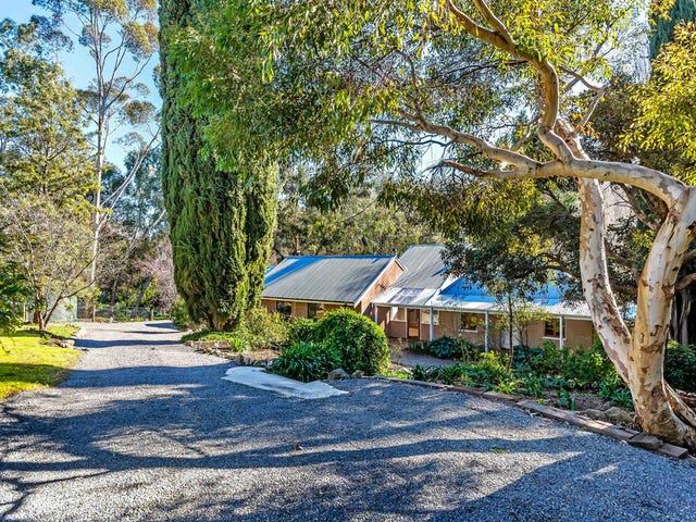 25a Princes Highway, Littlehampton, SA 5250