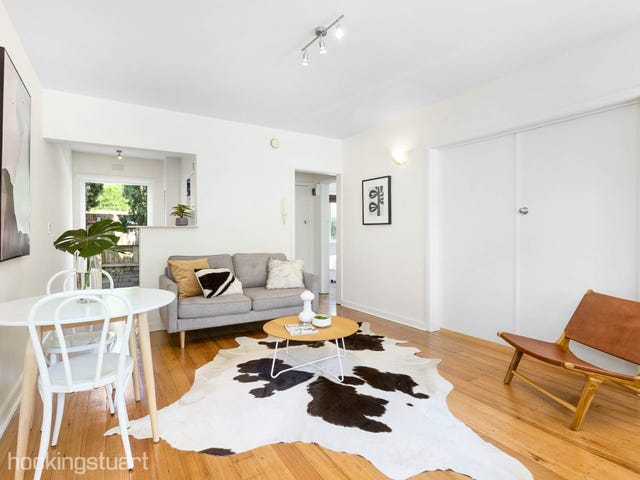 7/36 Cromwell Road, South Yarra, Vic 3141