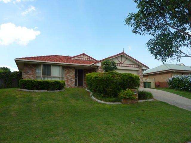 59 Jonquil Circuit, Flinders View, Qld 4305
