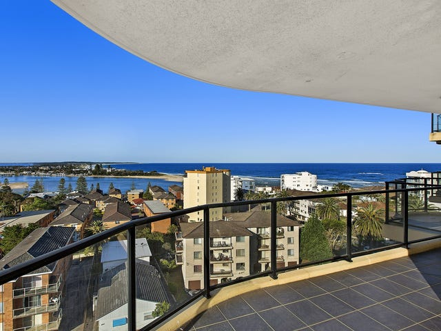 46/1-5 Bayview Avenue, The Entrance, NSW 2261