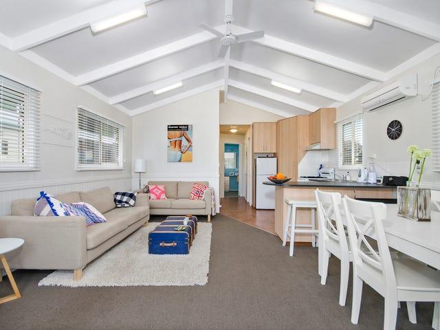 39/14 The Terrace, Ocean Grove, Vic 3226