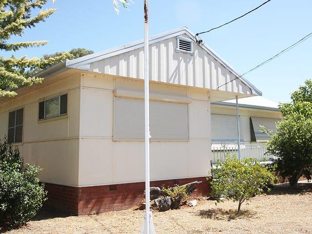 53 Mayne Street, Gulgong, NSW 2852