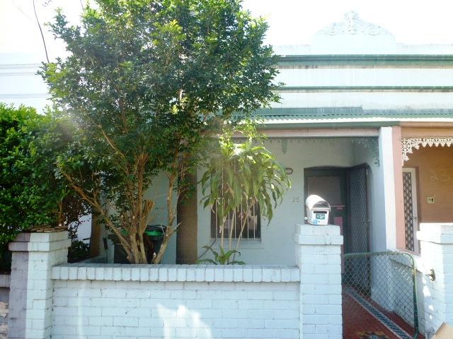 25 London Street, Enmore, NSW 2042
