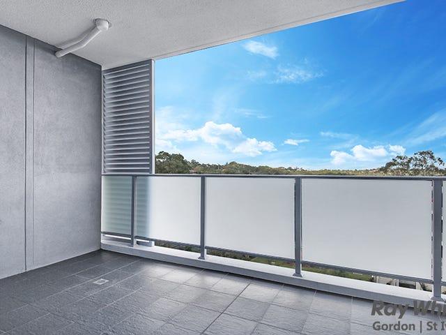 23/118 Adderton Road, Carlingford, NSW 2118