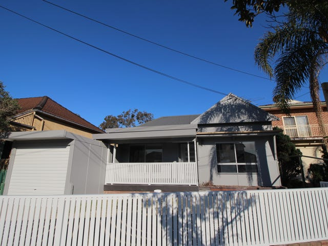 99 Brighton Avenue, Campsie, NSW 2194