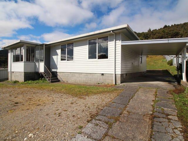 103 Conlan Street, Queenstown, Tas 7467