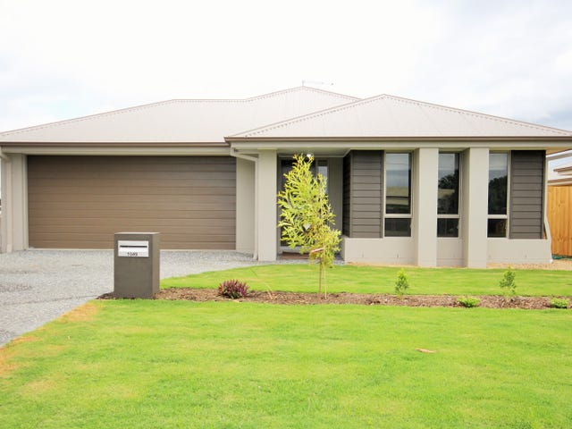 1049 Old Toowoomba Road, Leichhardt, Qld 4305