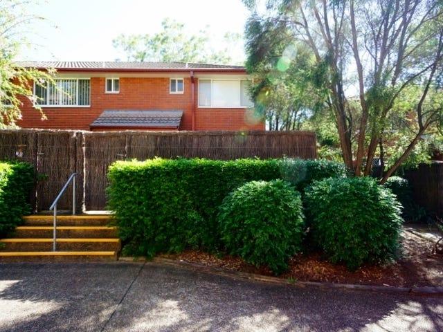 29/147 Talavera Road, Marsfield, NSW 2122