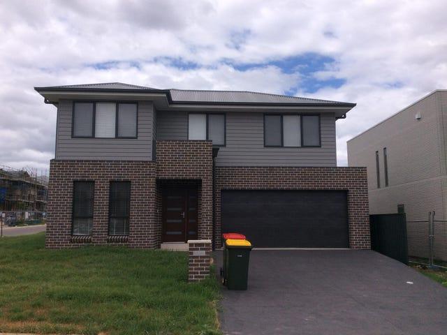 12 Prudence Street, Schofields, NSW 2762