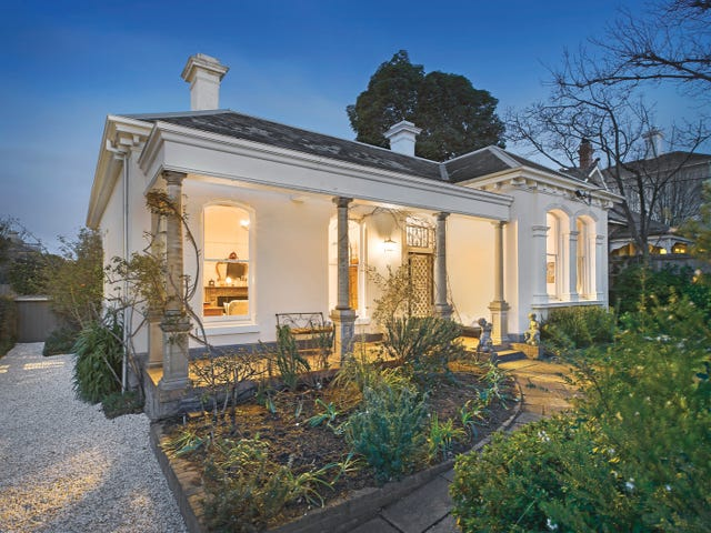 44 Cromwell Road, South Yarra, Vic 3141