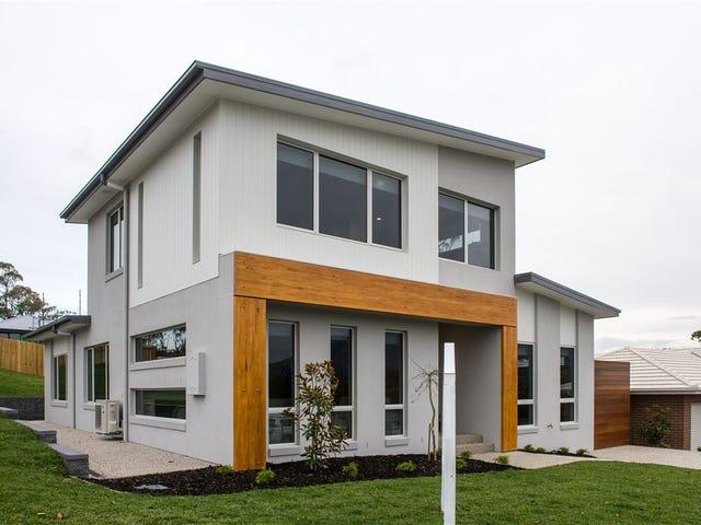 316 Redwood Road, Kingston, Tas 7050