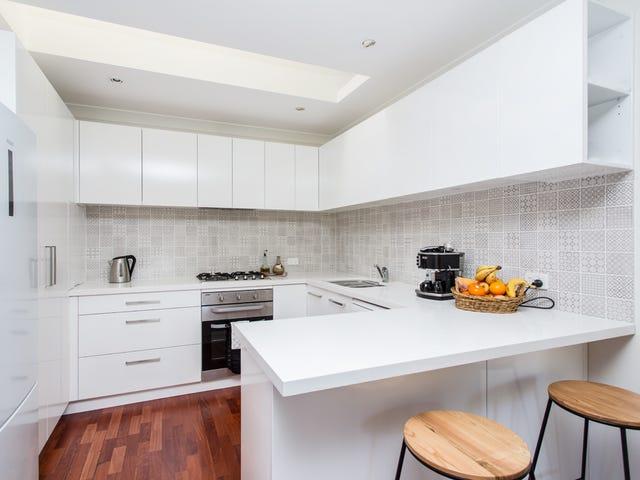 25a Brookvale Avenue, Brookvale, NSW 2100