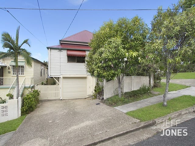 14 West Street, Highgate Hill, Qld 4101