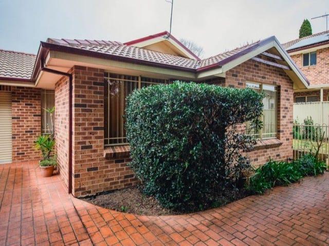 3/7 Rhonda St, Pendle Hill, NSW 2145