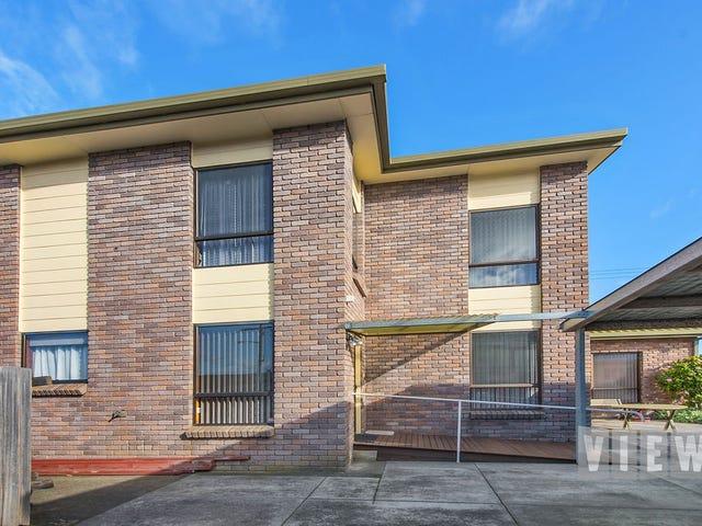 83 Forbes Street, Devonport, Tas 7310
