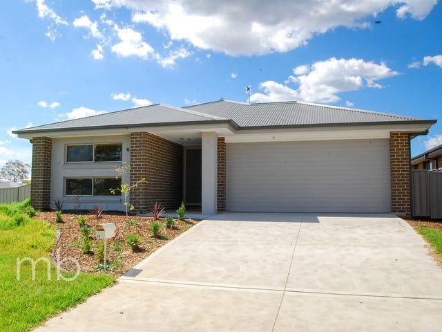 38 Molloy Drive, Orange, NSW 2800