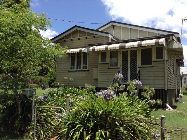 153 Geddes Street, East Toowoomba, Qld 4350