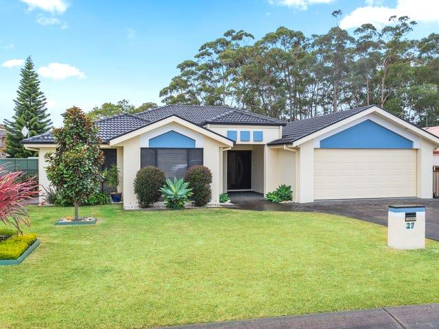 27 Walpole Avenue, Ulladulla, NSW 2539