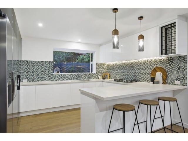 10 Sunningdale Avenue, Mornington, Vic 3931