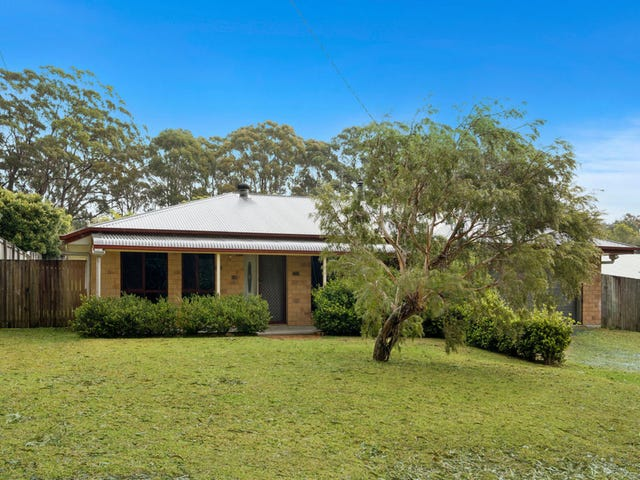 26 Ee-Jung Road, Springbrook, Qld 4213
