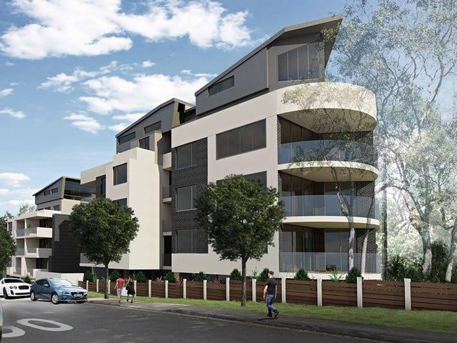 2 Bouvardia Street, Asquith, NSW 2077